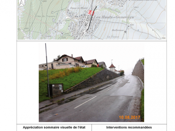 00592_pdt_rc2371_fiche_256mur_red.png
