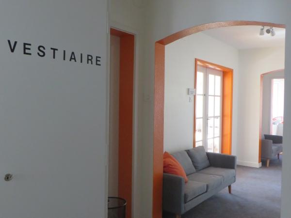 entree_couloir_ii.jpg